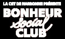 Festival Bonheur Social Club