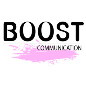logo-boost