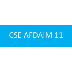 afdaim-logo
